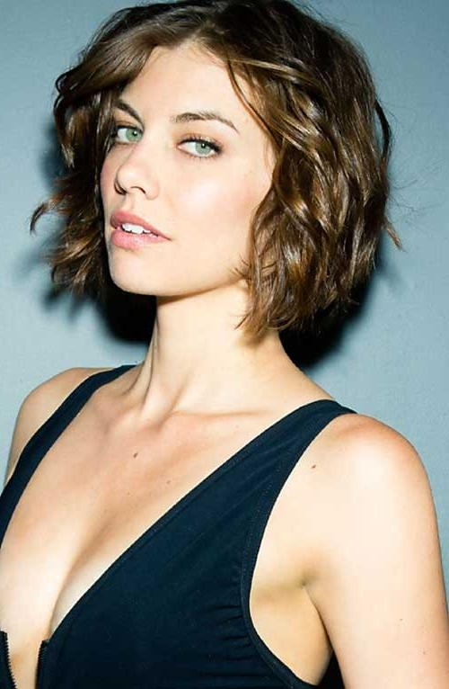 Short Hairstyles Celebrities 2016 – Trendy Hairstyles In The Usa In Short Haircuts For Celebrities (View 17 of 20)