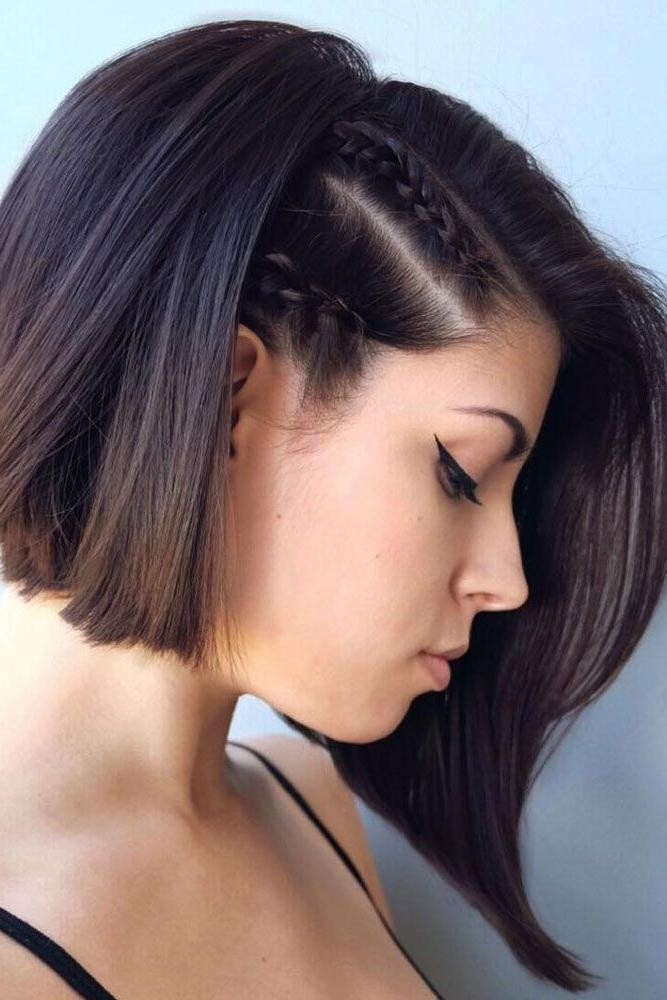 different haircuts for black 20 best of haircuts styles for black hair 2383