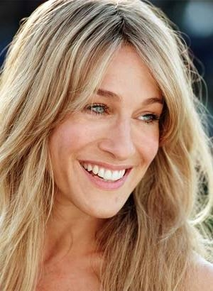 Short Hairstyles Throughout Sarah Jessica Parker Short Hairstyles (View 20 of 20)