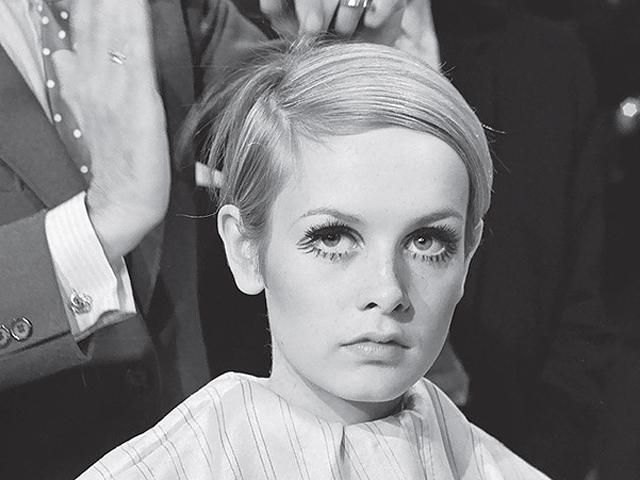 Short Hairstyles: Wonderul 1960S Short Hairstyles For Ideas In Within 1960S Short Hairstyles (View 18 of 20)