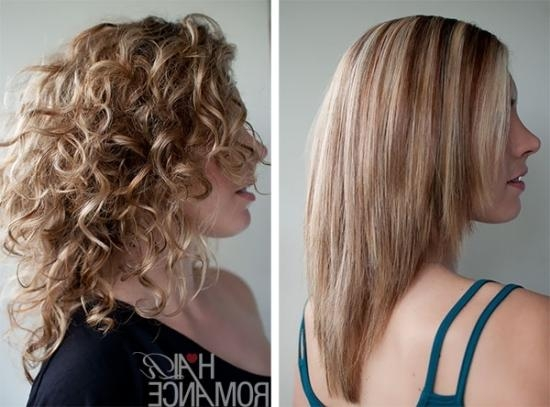 Short V Cut Haircut] Best 25 V Shaped Layered Hair Ideas On In V Shaped Layered Short Haircuts (View 16 of 20)
