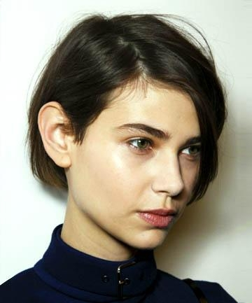 Featured Photo of Sporty Short Haircuts
