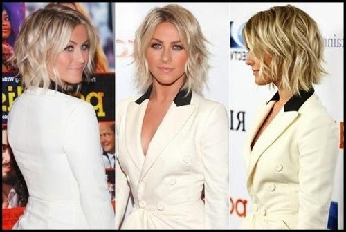 The 3 Best Flattering Haircuts For Women In Their 20S | Hairstyles With Short Haircuts For Women In 20S (View 18 of 20)