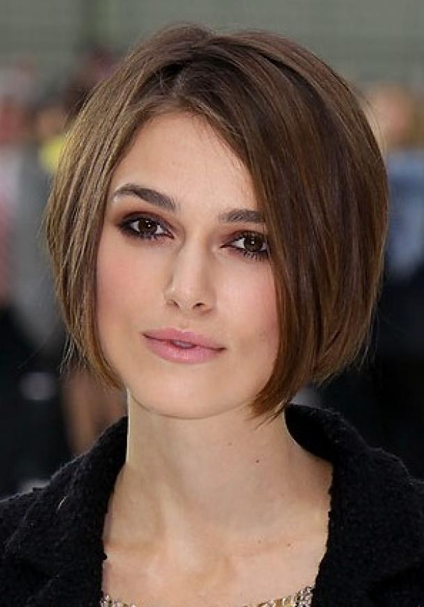 most popular hair style most popular hairstyles 2015 hairstyles 3264