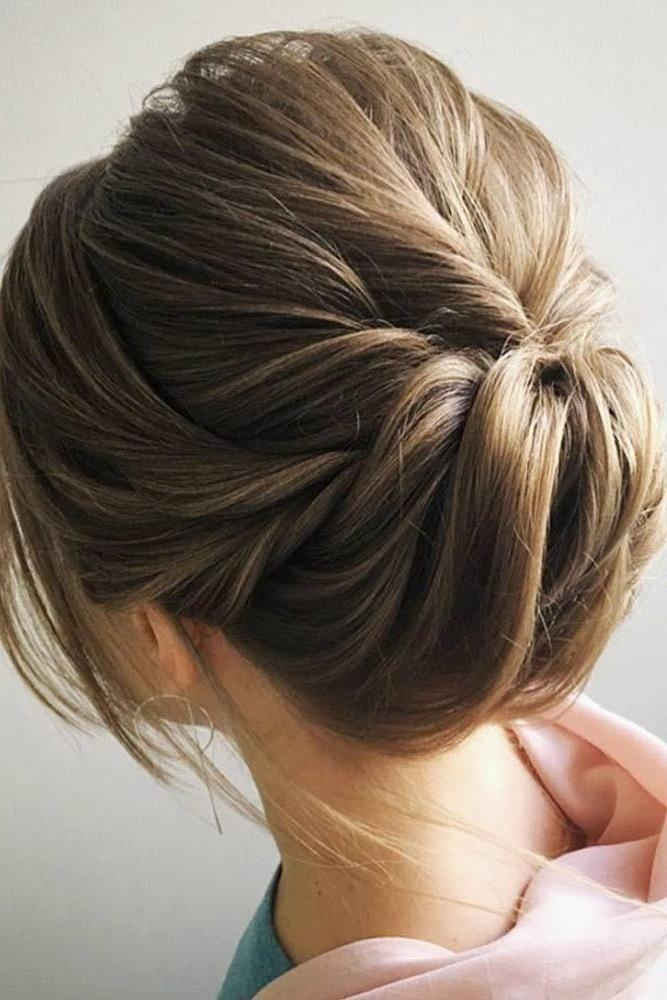 Updos For Short Hair 21 Pretty Short Hair Updos Rbinzfj – Hair Styles Intended For Updo Short Hairstyles (View 20 of 20)