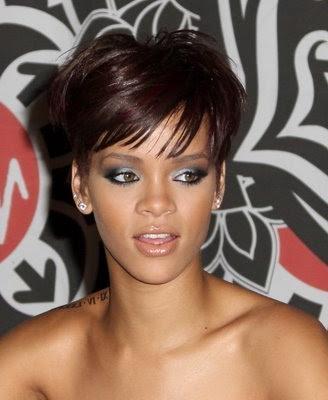 Women Information: The Hottest Women Hairstyles For Short Hair Regarding Short Hairstyles For High Cheekbones (View 20 of 20)