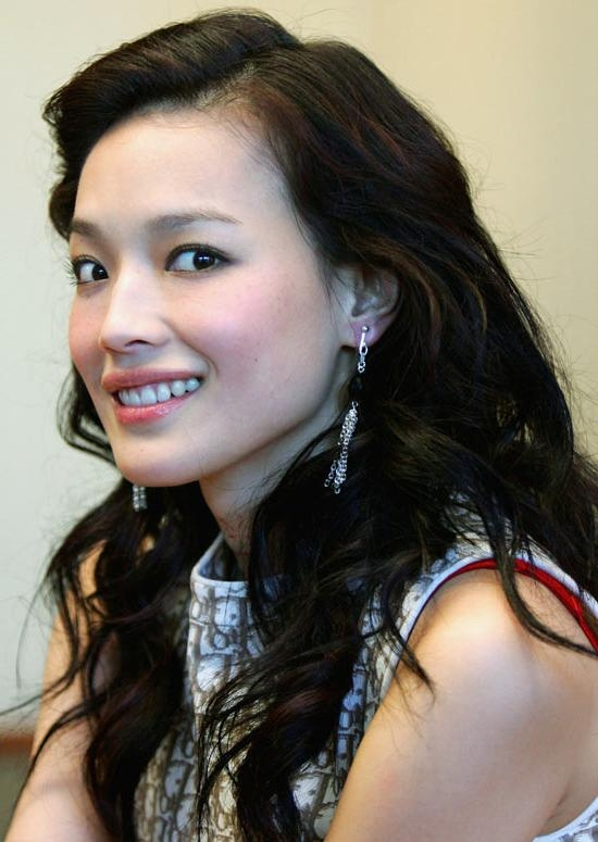 50 Trendy And Easy Asian Girls' Hairstyles To Try Intended For Chinese Hairstyles For Long Hair (View 15 of 20)