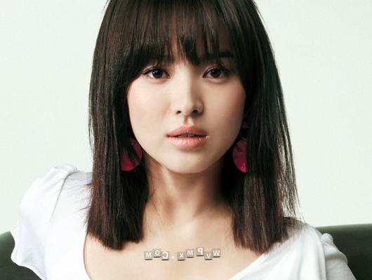 Asian Medium Hairstyles | Medium Hair Styles Ideas – 19966 Inside Medium Asian Hairstyles (View 7 of 20)