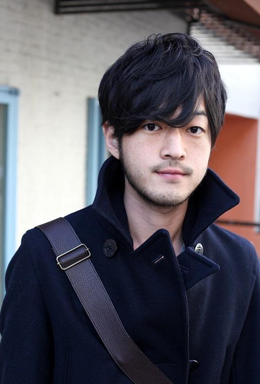 Cool Korean Mens Haircuts – Hairstyles Weekly Within Cool Korean Hairstyles (View 14 of 20)