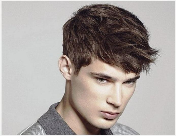 thick hair mens haircuts 20 best of thick asian hairstyles 3263