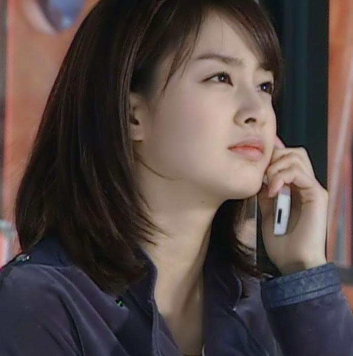 Hairstyles Ideas : Cute Korean Medium Hairstyles Medium Korean Within Medium Korean Haircuts (View 7 of 20)