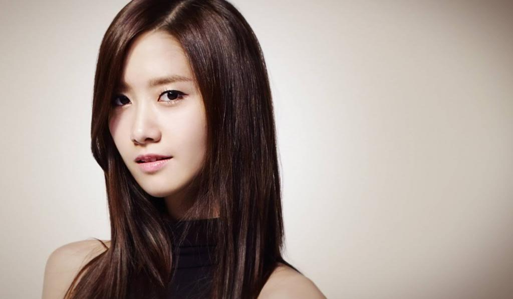 Korean Hairstyle For Women | Medium Hair Styles Ideas – 339 Pertaining To Medium Korean Haircuts (Gallery 6 of 20)