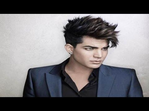Korean Hairstyles For Men L Best Men Hairstyles L Men's Haircuts Within Cool Korean Hairstyles (View 17 of 20)
