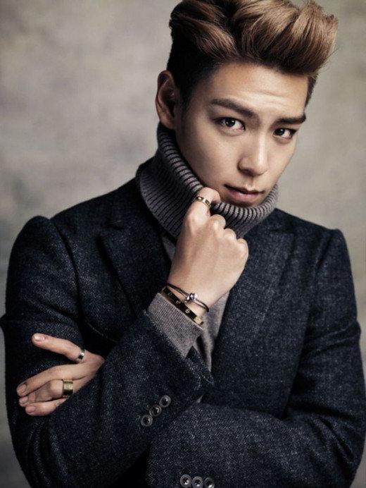 Latest Trendy Asian & Korean Hairstyles For Men 2017 | Bellatory Within Trendy Korean Hairstyles (View 15 of 20)
