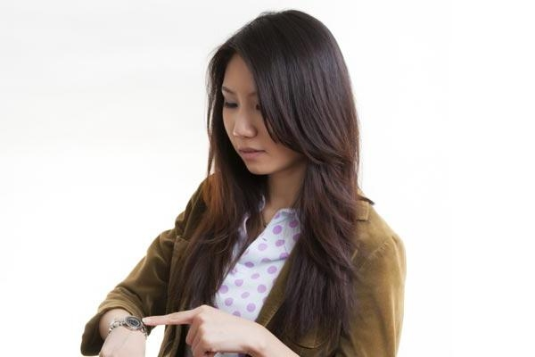 Long Layered Hairstyles Asian – Best Haircut Style With Regard To Long Straight Asian Hairstyles (View 14 of 20)