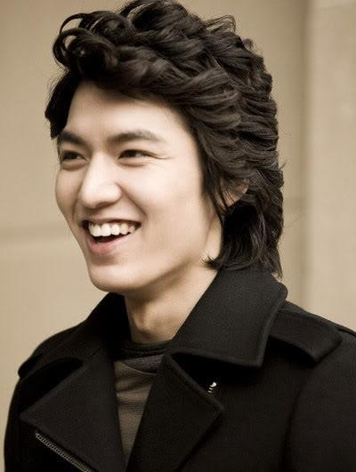 New Korean Hair Style 2013: Popular Korean Hairstyles For Men 2013 With Regard To New Korean Hairstyles (View 17 of 20)