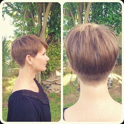 59 Best Hair Images On Pinterest (View 8 of 20)