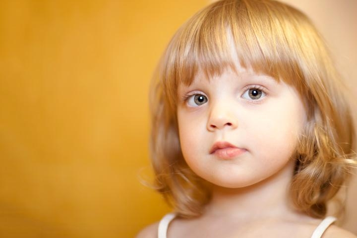 6 Adorable Toddler Girl Haircuts Inside Best And Newest Toddler Pixie Haircuts (View 3 of 20)