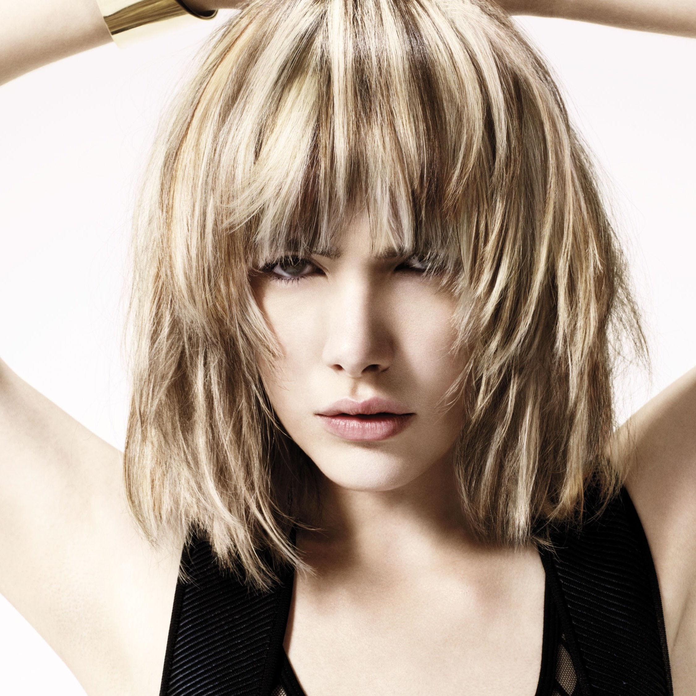 Aveda Has Semi Permanent Color For You At Theory Hair Salon (View 7 of 15)