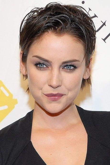 Best 25+ Jessica Stroup Ideas On Pinterest (View 3 of 20)