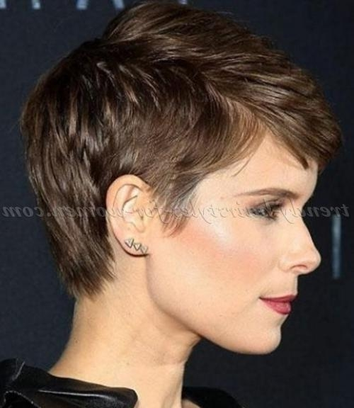 Best And Newest Men Pixie Haircuts Inside Pixie Haircut For Men – Find Hairstyle (View 2 of 20)