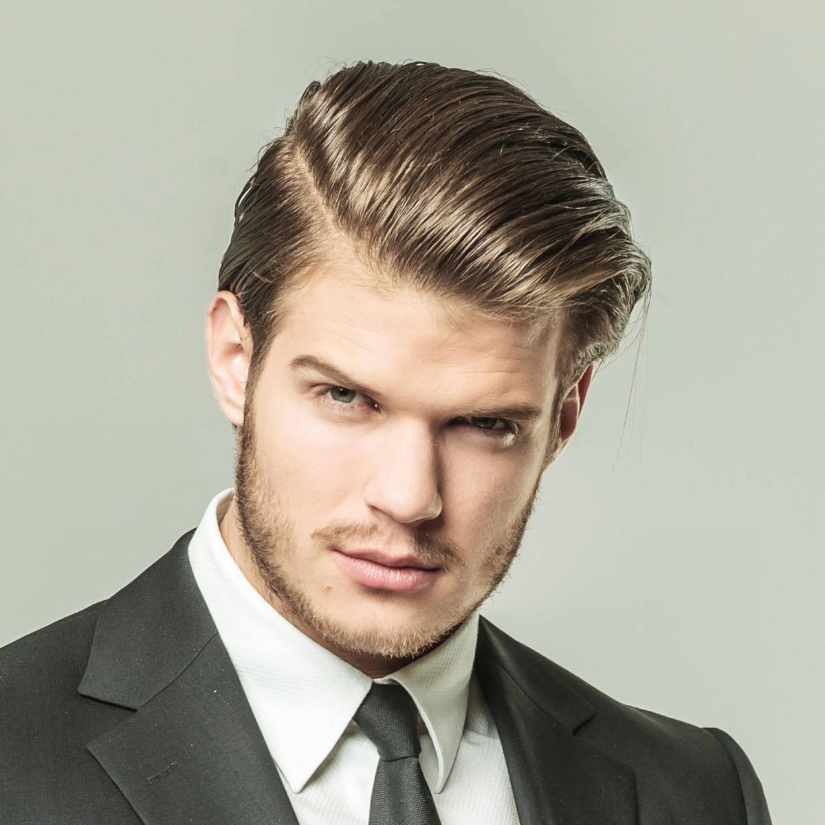 Best Hairstyles For Men And Boys – The Ultimate Guide 2018 Intended For Most Popular Shaggy Mop Hairstyles (View 3 of 15)