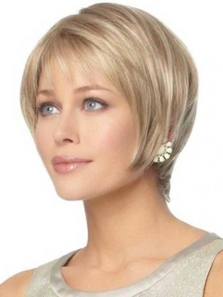 Braiding Hairstyles Blog's Pertaining To Most Up To Date Pixie Haircuts For Long Faces (View 5 of 20)