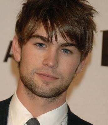 Celebrity Cut Hairstyle: Selecting Your Perfect Pixie Haircut For Men For Current Pixie Haircuts For Men (View 4 of 20)