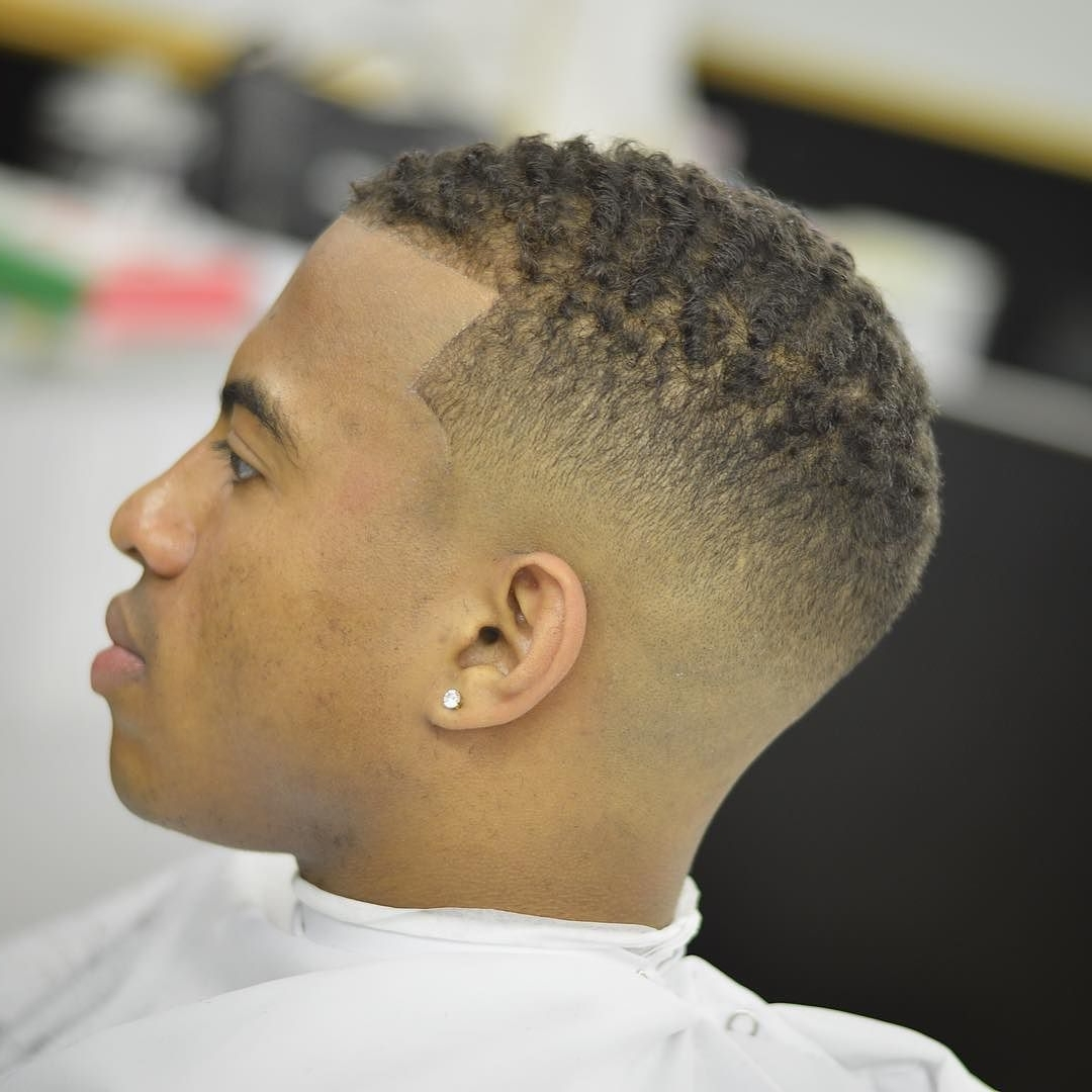 Fade Styles (View 12 of 15)