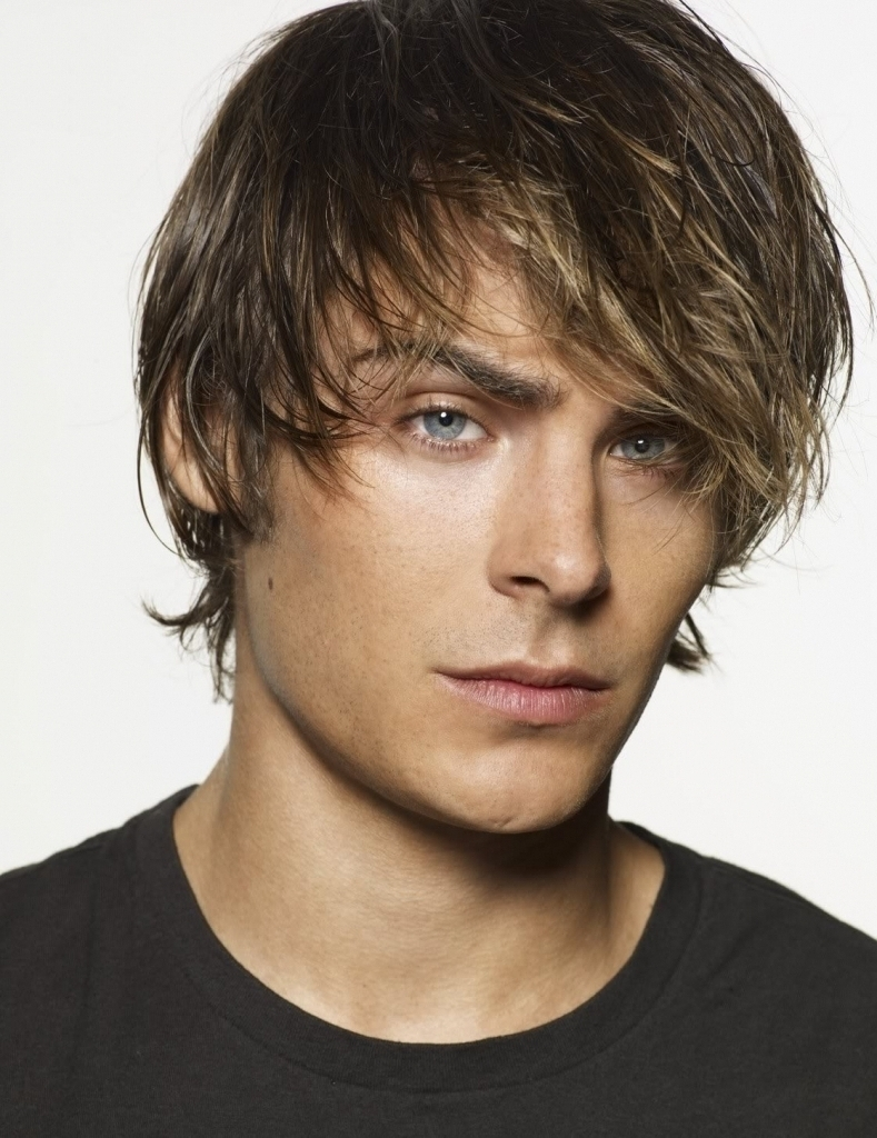 Famous Cool Shaggy Hairstyles Intended For Men Short Shaggy Hair Short Shaggy Hair Men Cool Shaggy Hairstyles (View 6 of 15)
