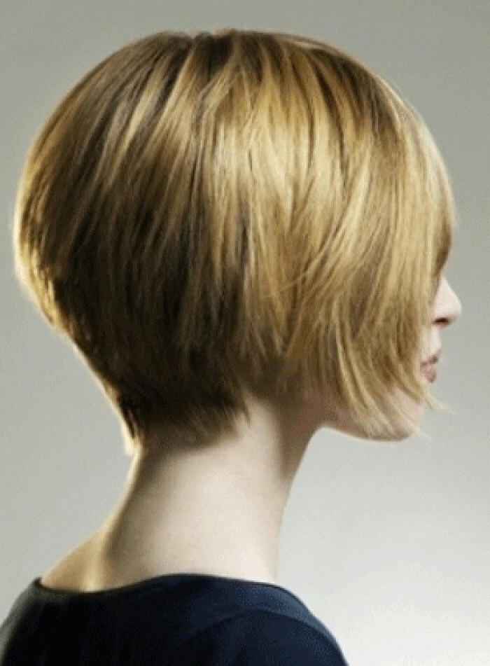 Featured Photo of Reverse Pixie Haircuts