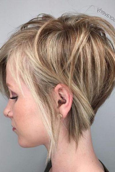 Hair Motive Hair Motive (View 20 of 20)