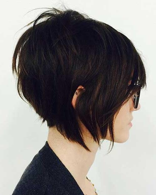 Hairstyles & Haircuts (View 9 of 20)