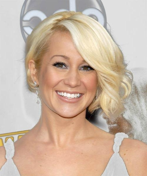 Kellie Pickler Hairstyles In 2018 Inside Favorite Kellie Pickler Pixie Haircuts (View 6 of 20)