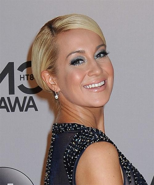 Kellie Pickler Hairstyles In 2018 Inside Most Current Kellie Pickler Pixie Haircuts (View 7 of 20)