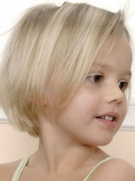Little Girl Pixie Haircuts With Most Popular Pixie Haircuts For Little Girls (View 11 of 20)