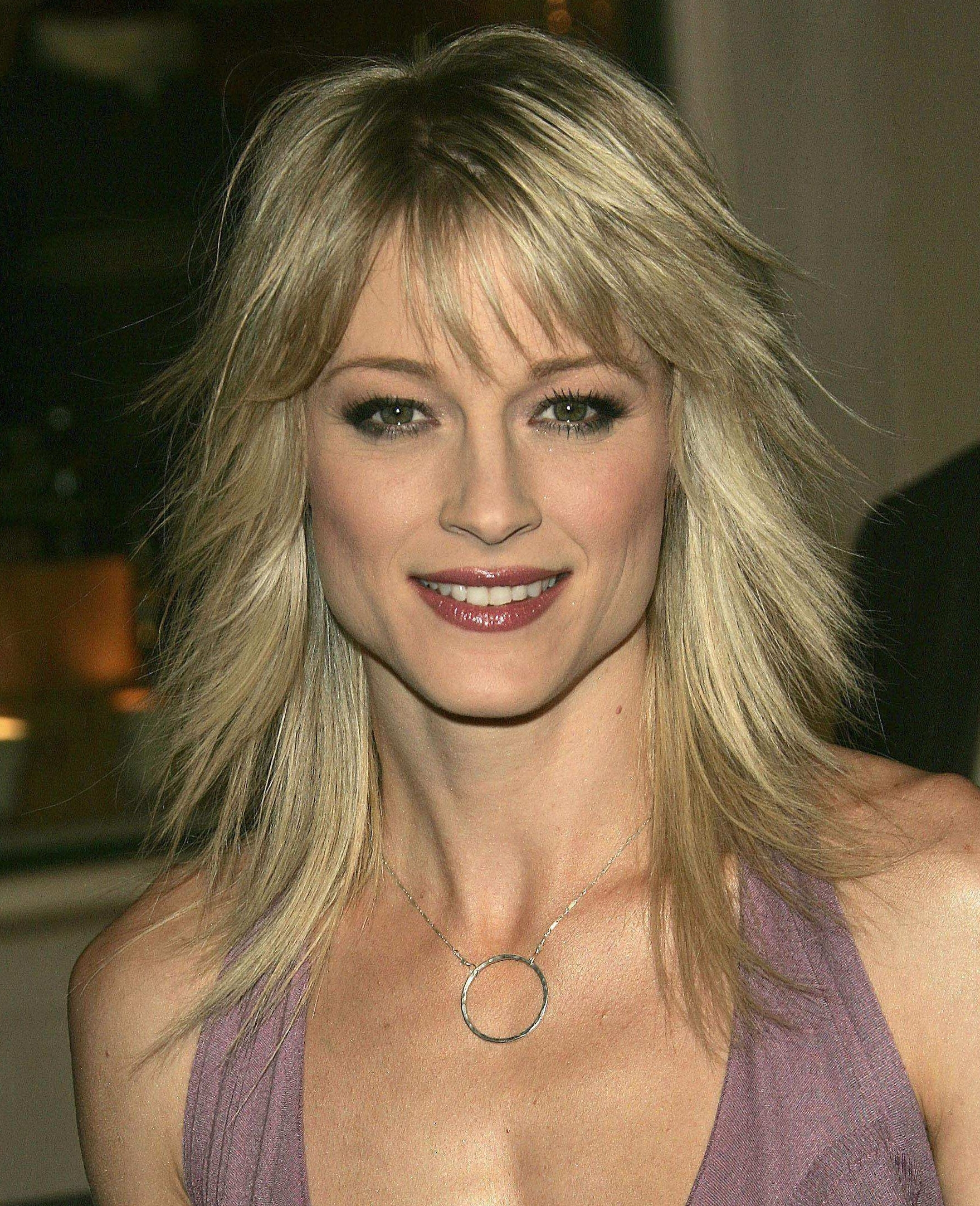 Long Shaggy Haircuts – Hairstyle For Women & Man Intended For Most Recently Released Long Shaggy Hairstyles With Bangs (View 7 of 15)