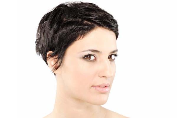 Medium Hair Styles Ideas –  (View 11 of 20)