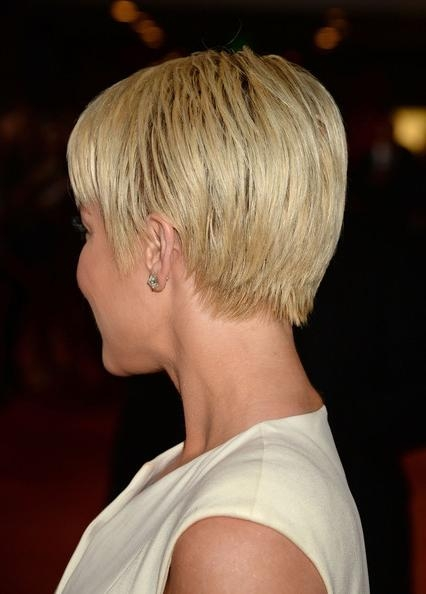 More Pics Of Kellie Pickler Pixie (13 Of 15) – Pixie Lookbook Pertaining To Trendy Kellie Pickler Pixie Haircuts (View 12 of 20)