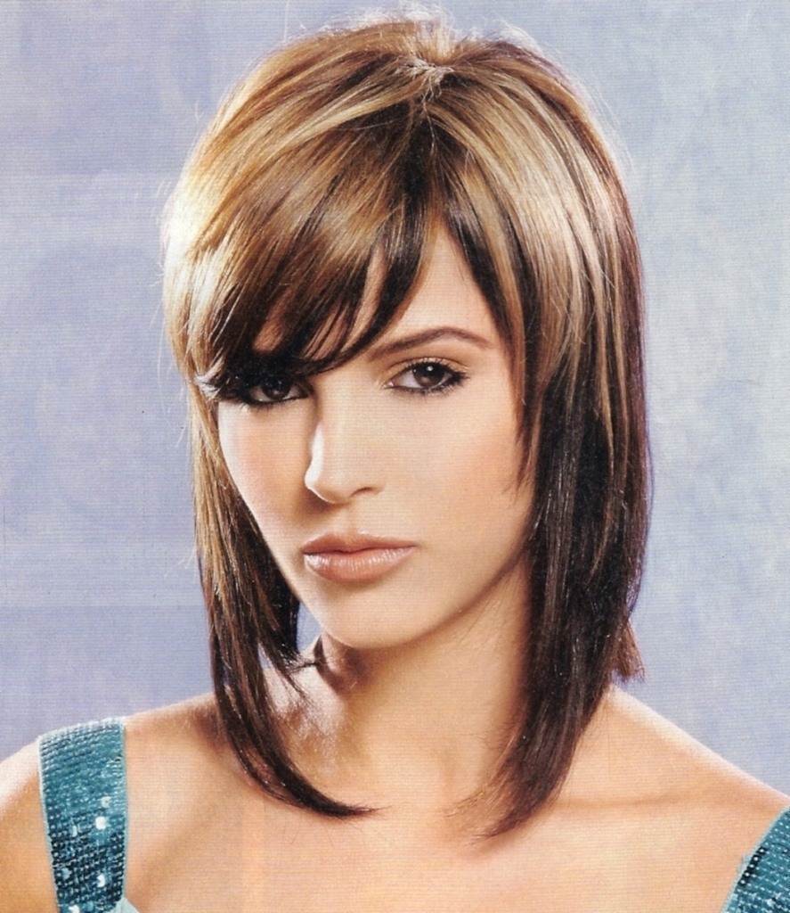Most Current Shaggy Bob Hairstyles With Long Shaggy Bob Hairstyles Shaggy Long Bob Haircuts Shoulder (View 6 of 15)