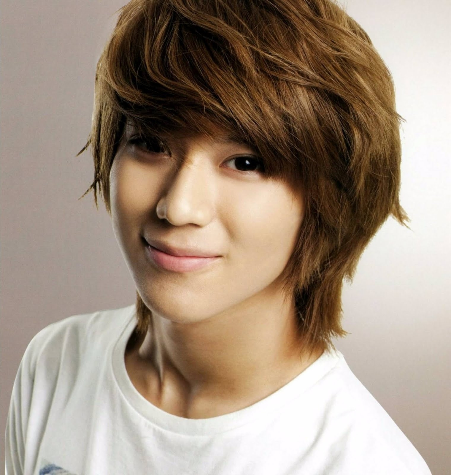 Most Popular Japanese Shaggy Hairstyles Throughout Great Ideas For Teeens! Http://static (View 15 of 15)