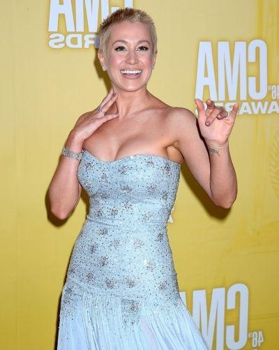 Most Up To Date Kellie Pickler Pixie Haircuts Throughout Kellie Pickler Hairstyles: Pixie, Bob, Short & Long Haircuts (View 15 of 20)