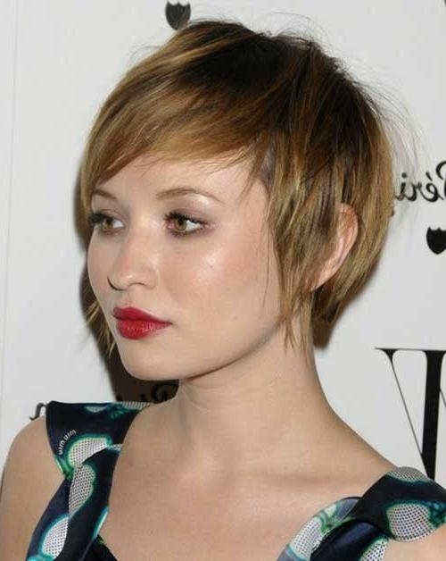 Most With Popular Crop Pixie Haircuts (View 8 of 20)