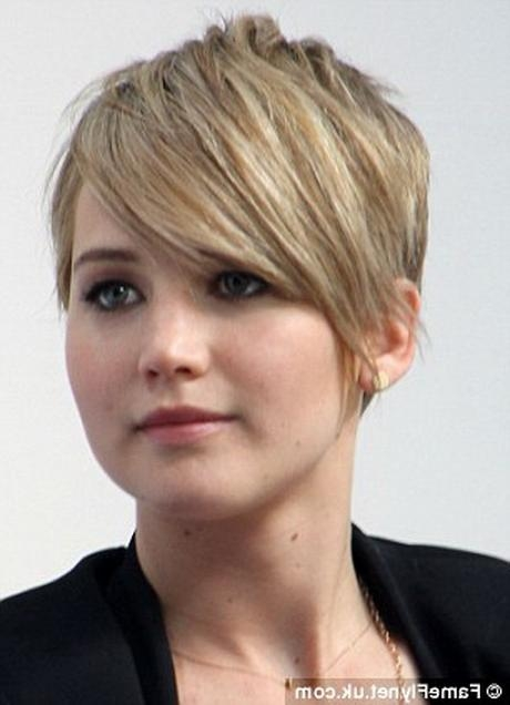 Photo Gallery Of Little Girls Pixie Haircuts Viewing 14 Of 20 Photos