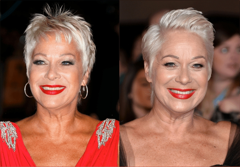 Pixie Haircuts For Older Women Inside Well Known Pixie Haircuts For Women Over  (View 13 of 20)