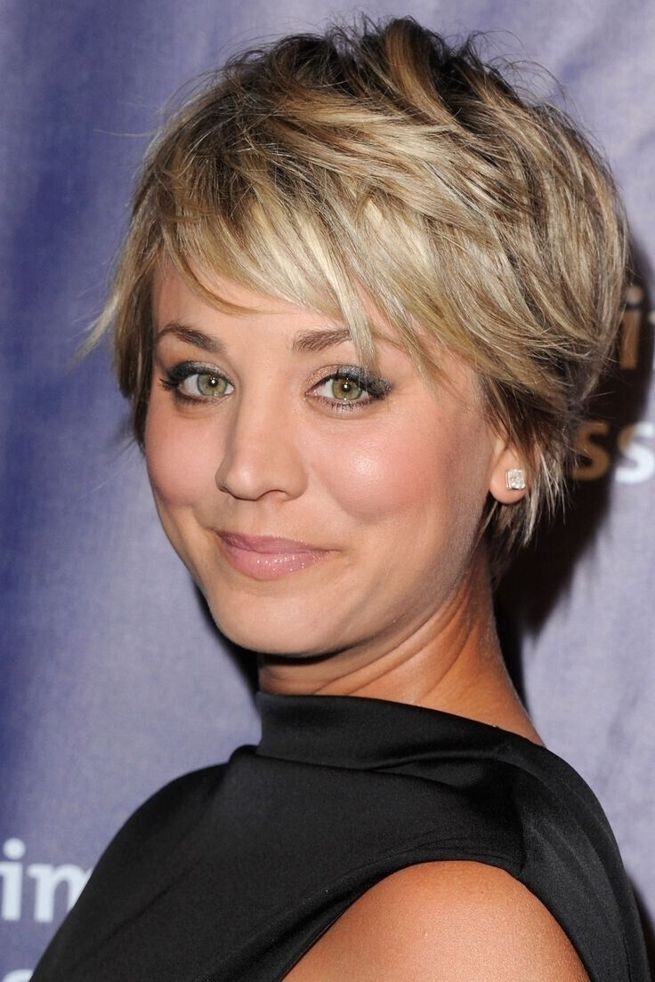 Pixie Shag Haircut Amazing Short Shaggy Hairstyles Shaggy Pixie Pertaining To Preferred Short Shaggy Hairstyles (View 6 of 15)