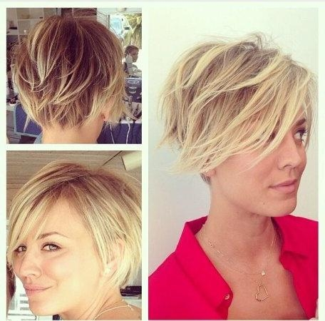Popular Long Shaggy Pixie Haircuts In Shaggy Pixie Haircut – Page 3 – Babycenter (View 8 of 20)