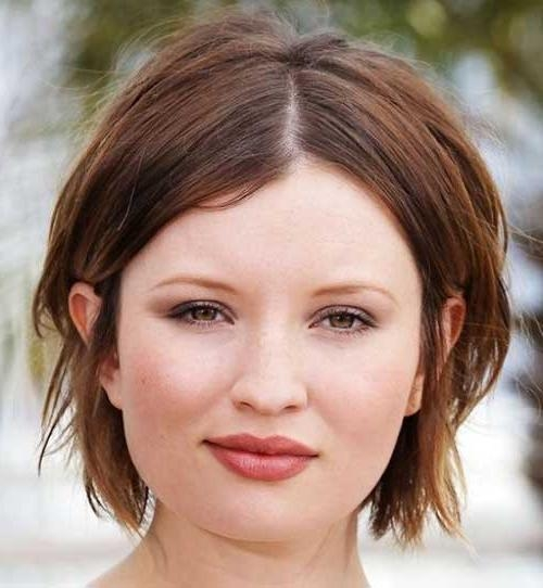 Popular Pixie Haircuts For Chubby Face In Pixie Haircut For Chubby Face – Trendy Hairstyles In The Usa (View 18 of 20)