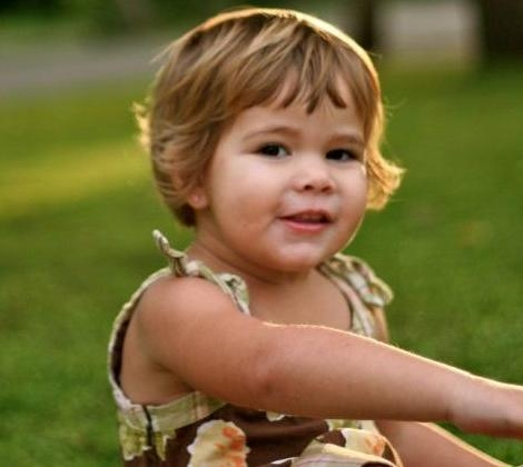 Popular Toddler Pixie Haircuts Within Pixie Haircuts Toddlers – Find Hairstyle (View 12 of 20)