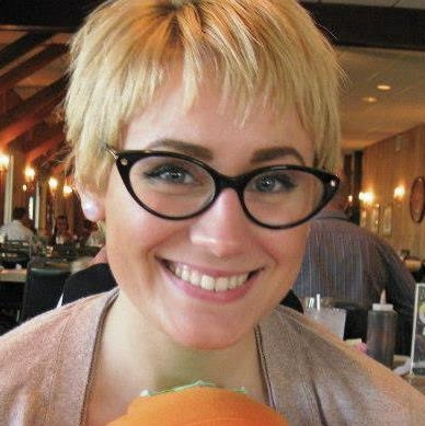 Recent Pixie Haircuts With Glasses For How To Grow Out A Pixie Haircut (View 16 of 20)